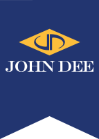 John Dee Pty Ltd